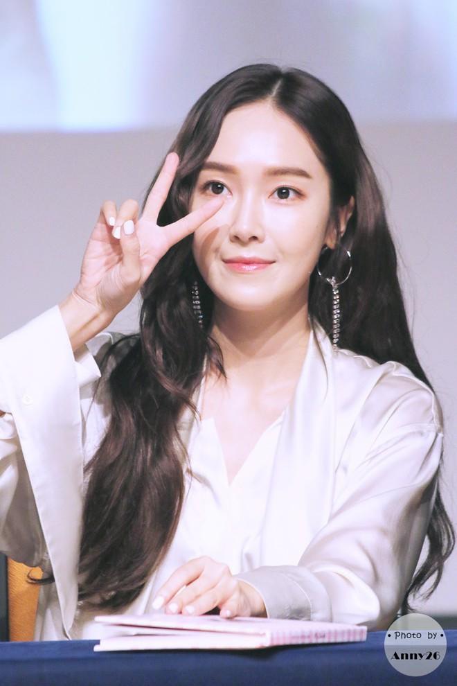 """7 bí kíp dưỡng da """"nhỏ nhưng có võ"""" mà bạn có thể học ngay từ các idol Hàn - Ảnh 1."""