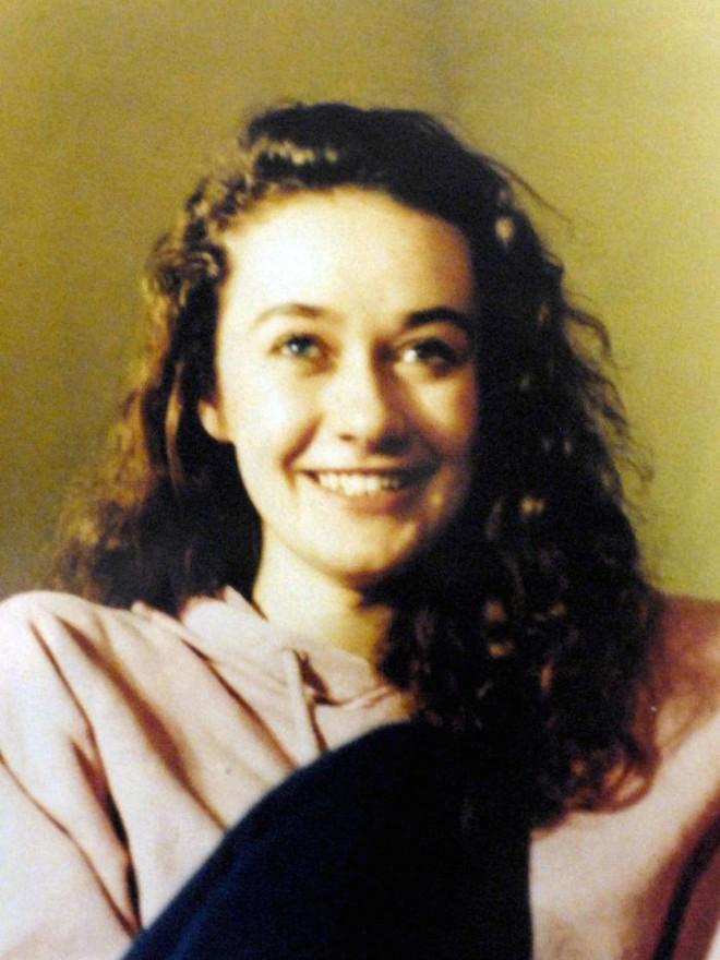 Vụ mất tích bí ẩn 3 không của nữ nhà báo xinh đẹp, hơn hai thập kỷ chưa ai có thể tìm ra câu trả lời - Ảnh 1.