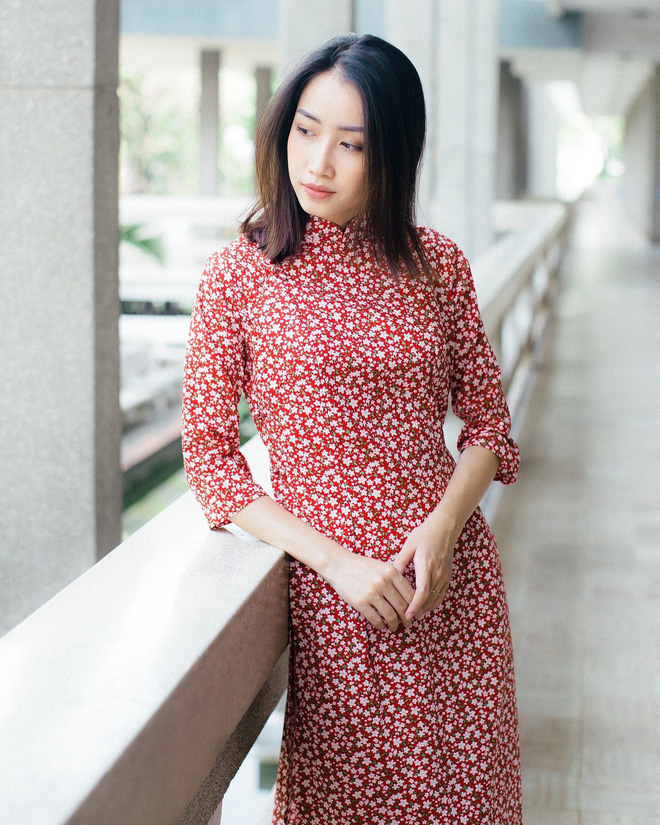 Chưa đầy 1 tuần nữa đã đến Tết, hội mê ăn diện còn chờ gì mà không sắm ngay 4 mẫu trang phục này - Ảnh 5.