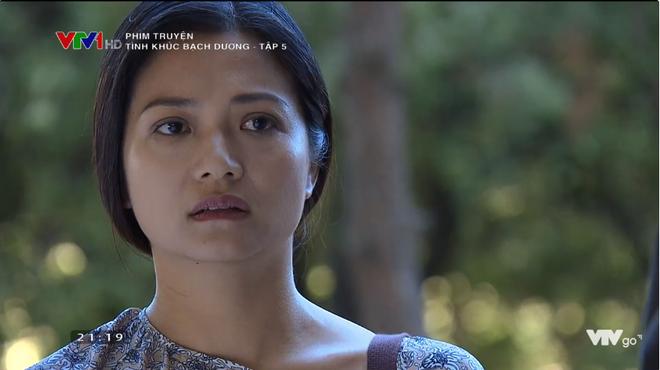 Lằng nhằng giữa 2 cô gái, Huỳnh Anh bị người yêu giận dỗi đòi chia tay - ảnh 6