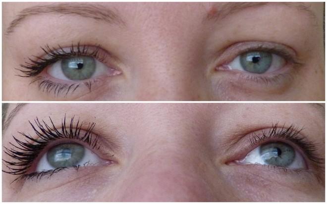 7 cây mascara an toàn cả với những đôi mắt nhạy cảm dễ kích ứng nhất - Ảnh 7.