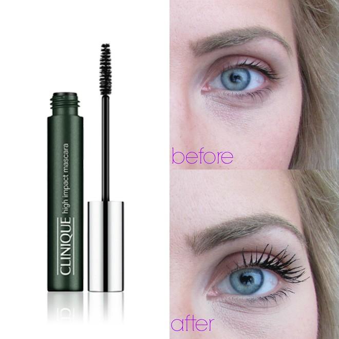 7 cây mascara an toàn cả với những đôi mắt nhạy cảm dễ kích ứng nhất - Ảnh 12.