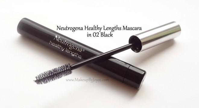 7 cây mascara an toàn cả với những đôi mắt nhạy cảm dễ kích ứng nhất - Ảnh 8.