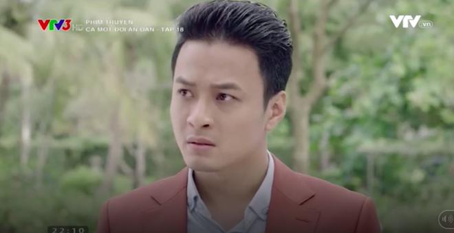 Không ai thê thảm như Lan Phương: Bị mắng té tát vì chồng bênh bồ cũ - ảnh 5