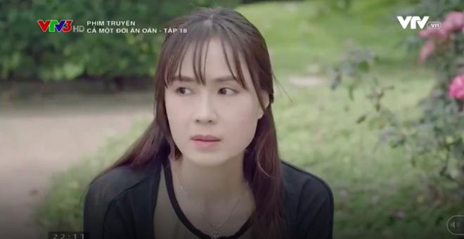 Không ai thê thảm như Lan Phương: Bị mắng té tát vì chồng bênh bồ cũ - ảnh 4