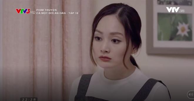 Không ai thê thảm như Lan Phương: Bị mắng té tát vì chồng bênh bồ cũ - ảnh 8
