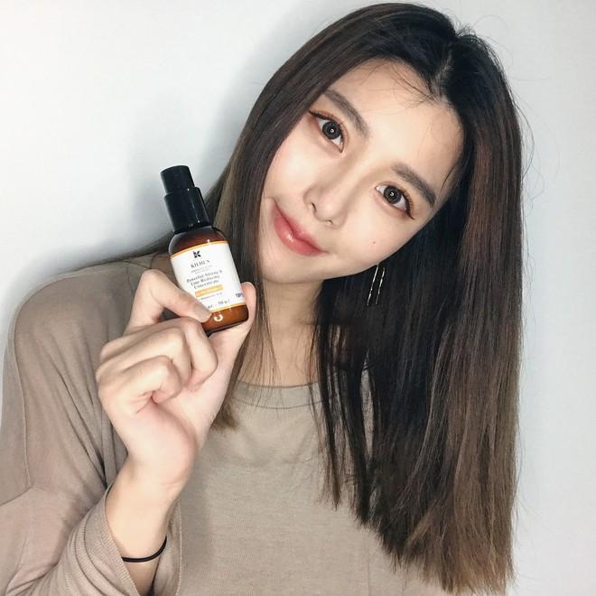 Cải thiện nếp nhăn chỉ sau 2 tuần sử dụng, loại serum chống lão hóa này đã lập kỷ lục doanh số bán 1 sản phẩm/phút - Ảnh 11.