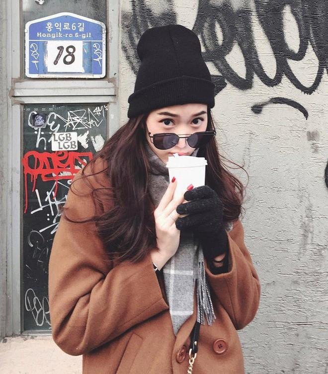 7 món đồ vừa ấm áp lại vừa thời trang mà bạn nên sắm ngay cho đợt rét lạnh đại hàn - Ảnh 17.