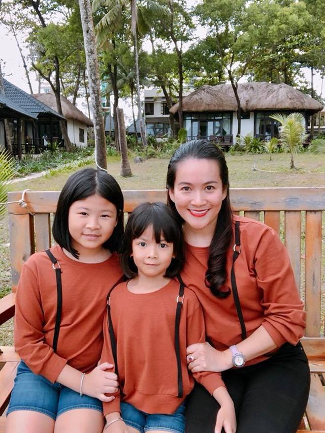 Ai mà ngờ cách đây 12 năm, bà xã đại gia của Bình Minh lại xinh đẹp và nóng bỏng thế này - Ảnh 14.