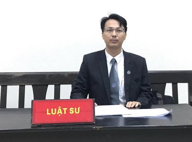 Người mẹ sát hại con 35 ngày tuổi ở Hà Nội được đưa đi giám định tâm thần - Ảnh 2.