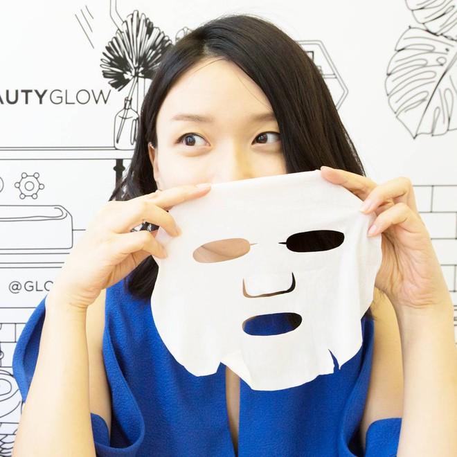 Theo dõi ngay 4 beauty blogger này, nàng bận rộn sẽ học được nhiều tip chăm sóc da nhanh gọn mà cực kỳ hưu ích cho mình - Ảnh 6.