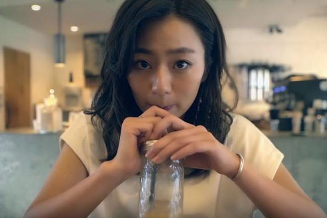 Phụ nữ Nhật có làn da đẹp hoàn mỹ là nhờ uống đúng loại nước này vào mỗi sáng khi thức dậy - Ảnh 4.