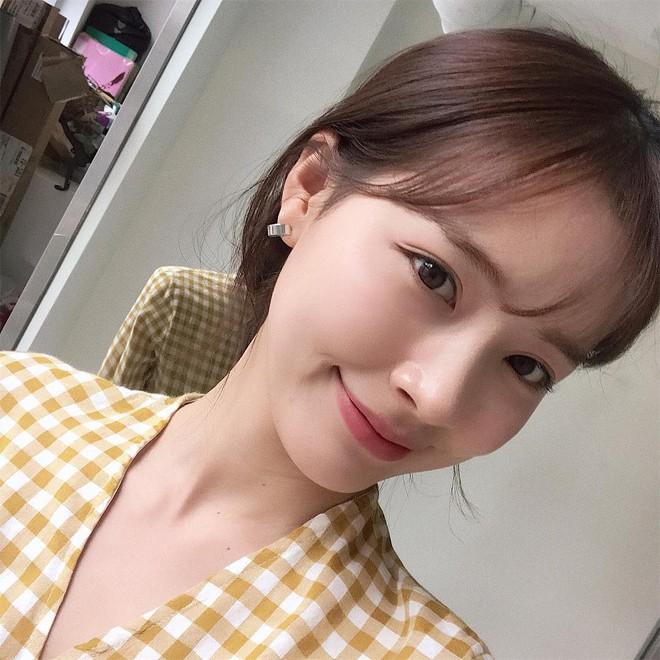 Hũ kem dưỡng Cetaphil siêu bự giá siêu mềm được con gái Hàn, Việt thi nhau mua thần thánh đến mức nào mà hot thế? - Ảnh 10.