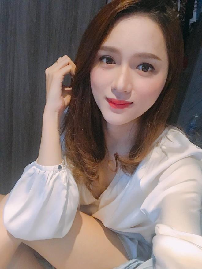 Hành trình thay đổi nhan sắc của Hương Giang Idol: từ cậu nhóc tóc ngắn đến đỉnh cao nhan sắc mà ai cũng muốn ngắm nhìn  - Ảnh 18.