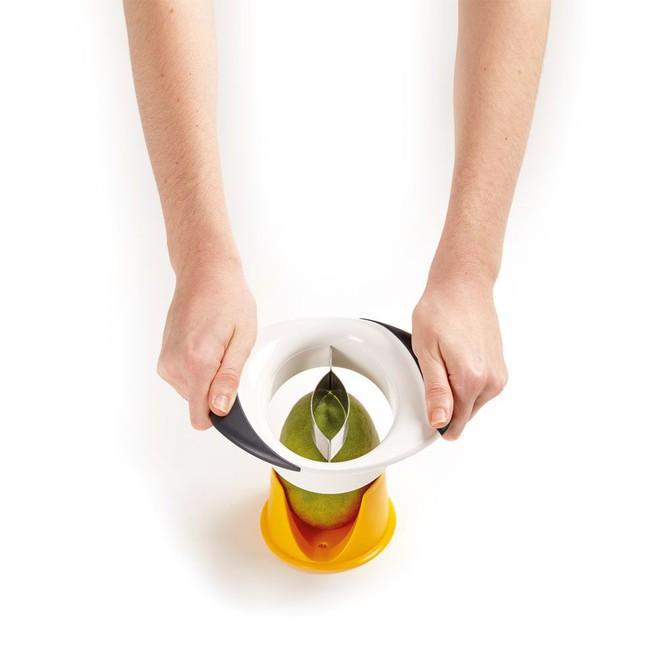 6 dụng cụ cắt gọt hô biến việc bếp núc nhanh trong chớp mắt - Ảnh 5.