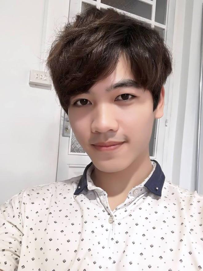 Thí sinh Sing my song bị tố đạo nhạc của Tiên Cookie: Chị Giáng Son đã khuyên tôi bình tĩnh!  - Ảnh 9.
