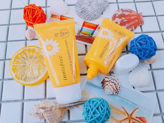 Thời tiết thay đổi, da cũng cần đổi món: 5 sản phẩm bạn nên thay thế để da luôn bóng khỏe, không bị nổi mụn khi trời ấm lên - Ảnh 13.