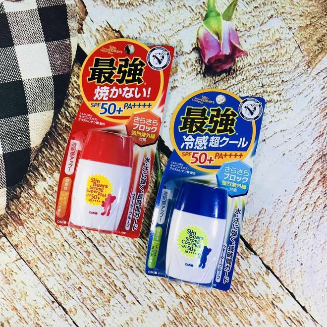 Thời tiết thay đổi, da cũng cần đổi món: 5 sản phẩm bạn nên thay thế để da luôn bóng khỏe, không bị nổi mụn khi trời ấm lên - Ảnh 14.