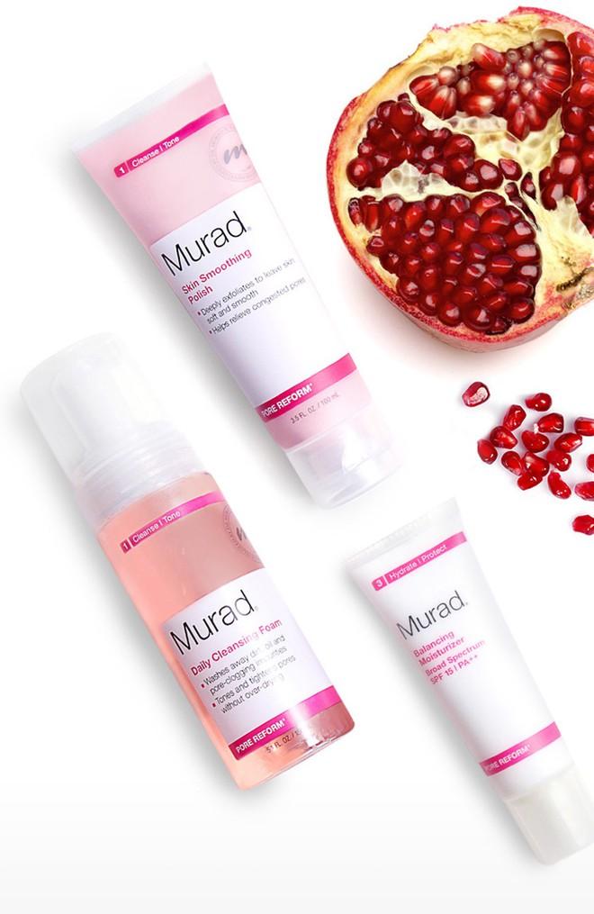 Thời tiết thay đổi, da cũng cần đổi món: 5 sản phẩm bạn nên thay thế để da luôn bóng khỏe, không bị nổi mụn khi trời ấm lên - Ảnh 4.