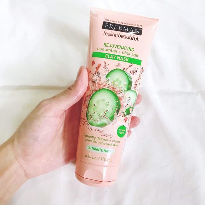 Thời tiết thay đổi, da cũng cần đổi món: 5 sản phẩm bạn nên thay thế để da luôn bóng khỏe, không bị nổi mụn khi trời ấm lên - Ảnh 8.