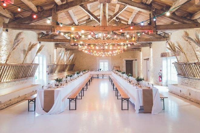12 điểm khác biệt trong đám cưới truyền thống của Nhật Bản: Ai được mời thì đến, không rủ người khác đi cùng! - Ảnh 10.