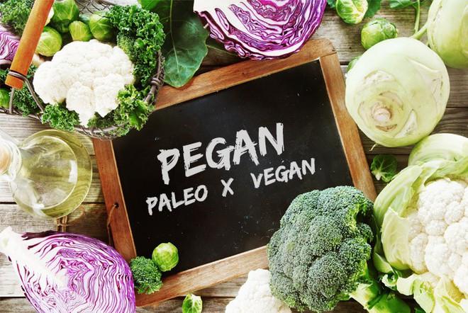 Chế độ ăn Pegan: Liệu có phải là sự kết hợp giữa chế độ ăn Paleo và Vegan? - Ảnh 5.