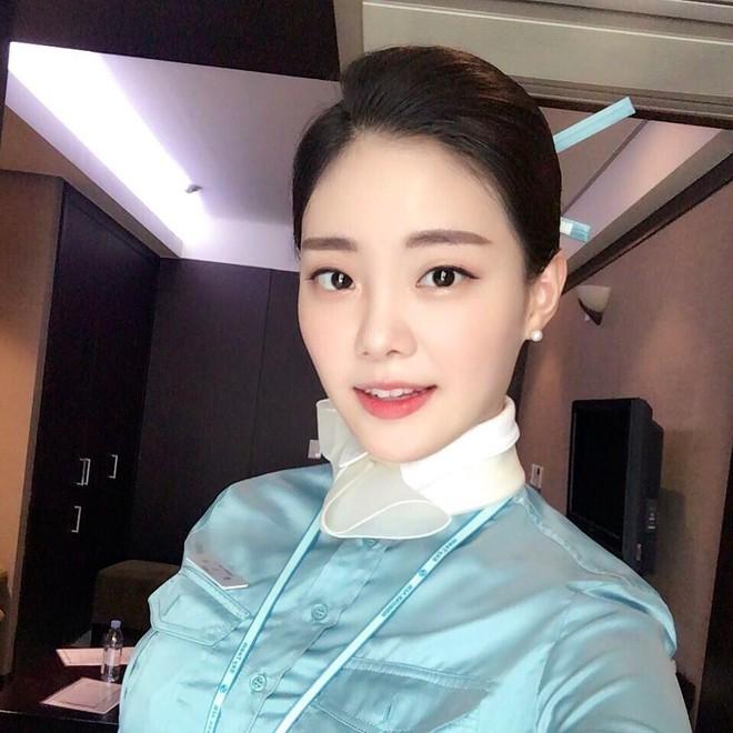 7 item làm đẹp chất lượng được giới tiếp viên hàng không xứ Hàn truyền tai nhau nhiều nhất, 2 trong số đó rất bình dân và quen thuộc - Ảnh 1.