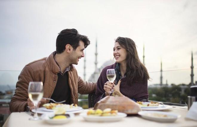 Có những phẩm chất này thì phụ nữ cũng khiến đàn ông say mê cả đời, nói dễ nhưng không phải ai cũng làm được - Ảnh 3.