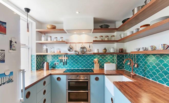 Lỗi sai khi thiết kế nội thất cho căn hộ có diện tích khiêm tốn mà hầu như ai cũng mắc phải - Ảnh 3.