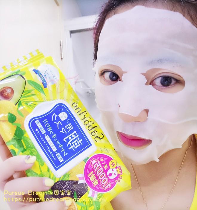 3 loại mặt nạ giúp bạn tiết kiệm thời gian mỗi sáng, trong đó có 1 loại chỉ mất 7 giây để giúp da đẹp lên trông thấy  - Ảnh 5.