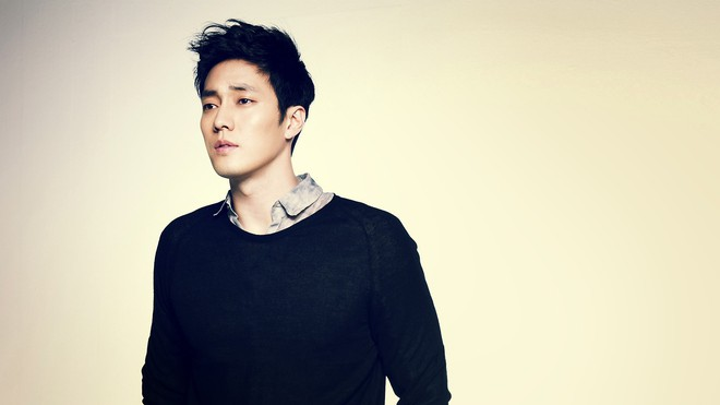 Park Shin Hye lần đầu tiên tham gia show thực tế sau khi công khai bạn trai - Ảnh 2.