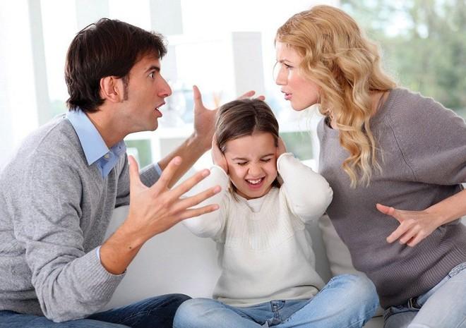 Nếu cuộc sống vợ chồng có những biểu hiện này, không nhanh thay đổi thì chẳng mấy sẽ chia tay - Ảnh 2.