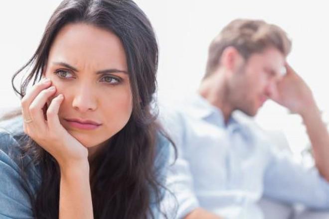 Nếu cuộc sống vợ chồng có những biểu hiện này, không nhanh thay đổi thì chẳng mấy sẽ chia tay - Ảnh 3.