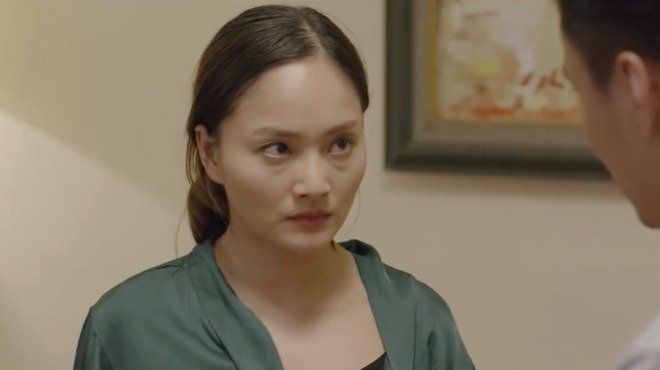 Hồng Đăng giận dữ hét vào mặt Lan Phương: Cô muốn giết con tôi à? - Ảnh 4.