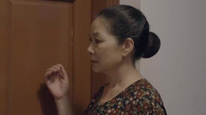 Hồng Đăng giận dữ hét vào mặt Lan Phương: Cô muốn giết con tôi à? - Ảnh 6.