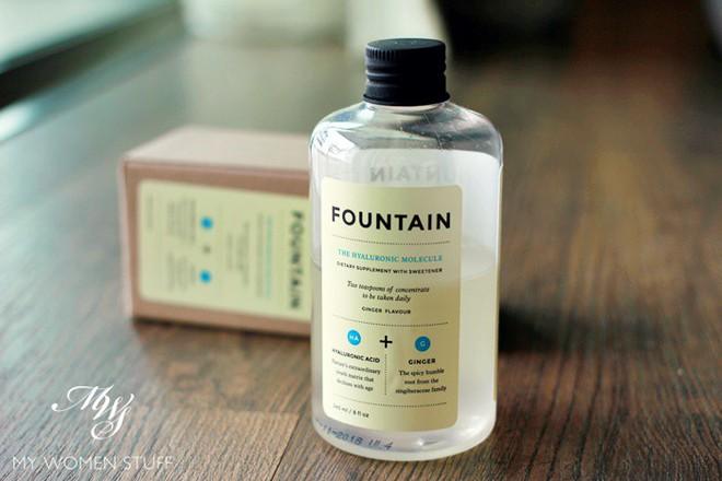 """Không phải collagen, đây mới là loại nước uống chứa """"thành phần chống lão hóa thế hệ mới"""" đang được nhiều chị em tìm mua - Ảnh 13."""