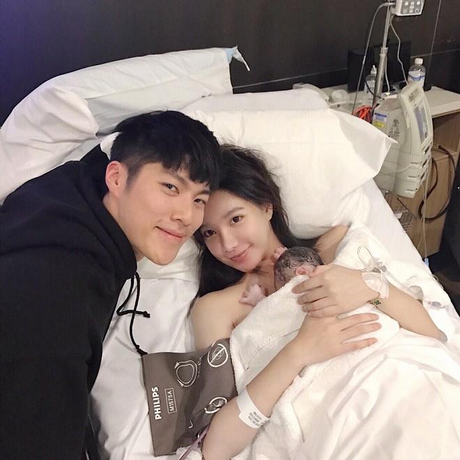 Con gái tỷ phú Trung Quốc: Ở nhà làm công chúa ngập trong đồ hiệu, lấy chồng đổi ngôi... lên nữ hoàng - Ảnh 15.