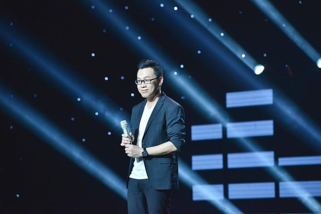 Nhạc sĩ của Về ăn cơm gây sốc khi đi thi Sing my song và hát về Hoa hậu H'Hen Niê - Ảnh 10.