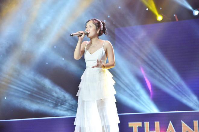 Nhạc sĩ của Về ăn cơm gây sốc khi đi thi Sing my song và hát về Hoa hậu H'Hen Niê - Ảnh 17.