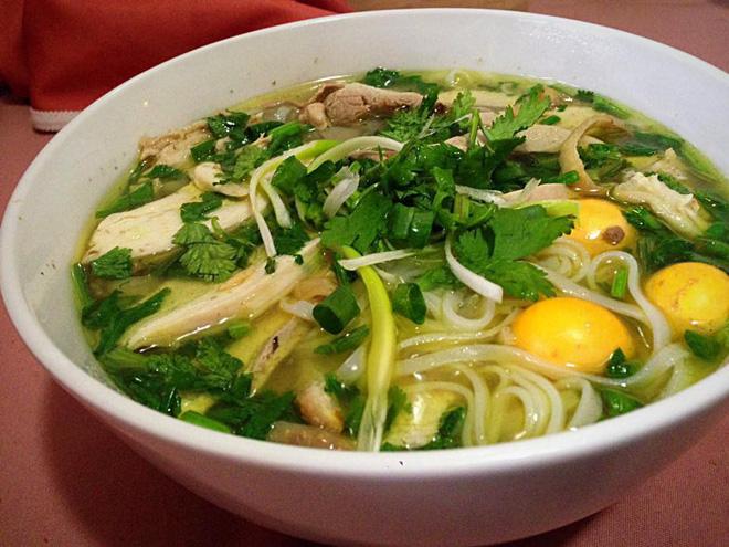 Điểm danh 8 chia sẻ món ăn gây sóng gió cộng đồng mạng tuần qua - Ảnh 19.