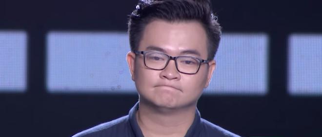 Tác giả hit Hà Hồ bị cư dân mạng tố đạo nhạc Kpop thi Sing My Song - Ảnh 1.
