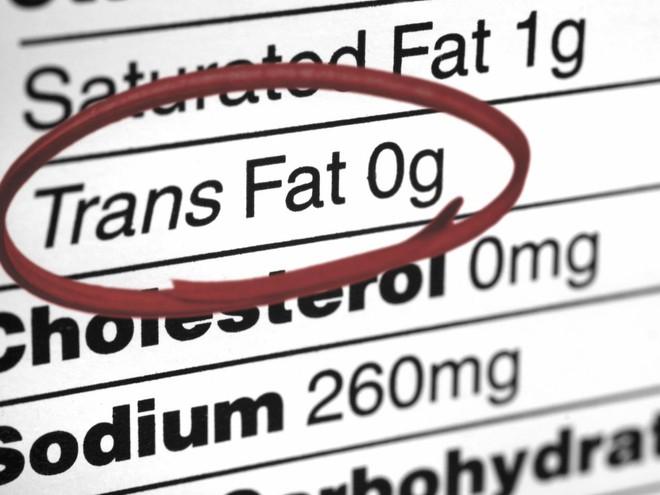 Bạn sẽ bất ngờ khi biết chất béo không hẳn là nguyên nhân khiến bạn béo - Ảnh 5.