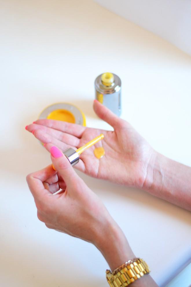 Những review chân thực nhất về 8 sản phẩm chống lão hóa dành riêng cho phụ nữ tuổi tứ tuần - Ảnh 17.
