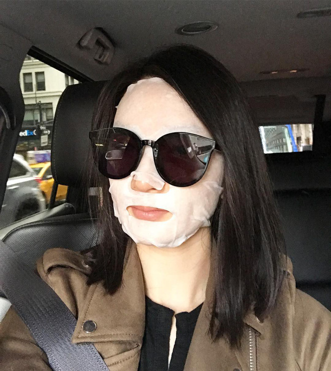 Theo dõi ngay 4 beauty blogger này, nàng bận rộn sẽ học được nhiều tip chăm sóc da nhanh gọn mà cực kỳ hưu ích cho mình - Ảnh 7.