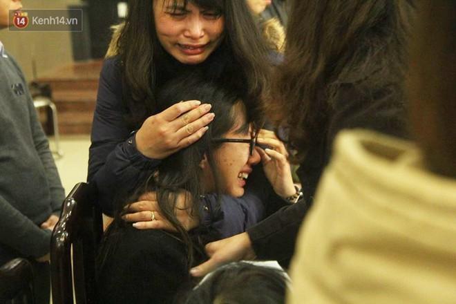 Mẹ Hải An tìm thấy lời nhắn con gái 7 tuổi gửi đến mình trước khi lên thiên đường: Mẹ đừng quên con nhé - Ảnh 2.