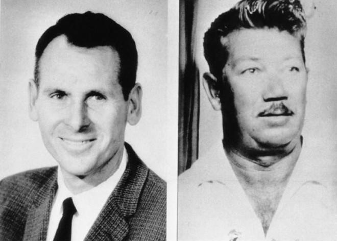 40 năm trước, một vụ xả súng vào trường học đã gây chấn động thế giới, nhưng động cơ của tên hung thủ là thứ khiến ai cũng rợn người - Ảnh 4.