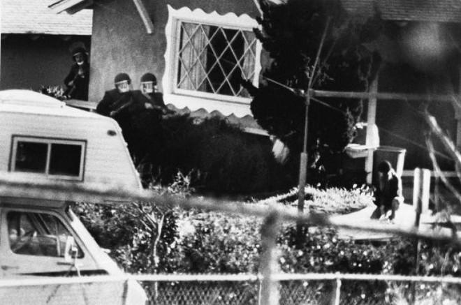 40 năm trước, một vụ xả súng vào trường học đã gây chấn động thế giới, nhưng động cơ của tên hung thủ là thứ khiến ai cũng rợn người - Ảnh 3.