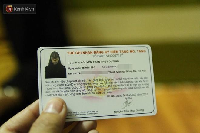 Mẹ Hải An tìm thấy lời nhắn con gái 7 tuổi gửi đến mình trước khi lên thiên đường: Mẹ đừng quên con nhé - Ảnh 6.