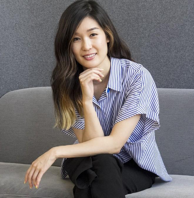 """Nếu đang khổ sở vì mụn, bạn hãy nhớ ngay 10 bước chăm da """"chuẩn toàn diện"""" từ chuyên gia Hàn Quốc này - Ảnh 2."""