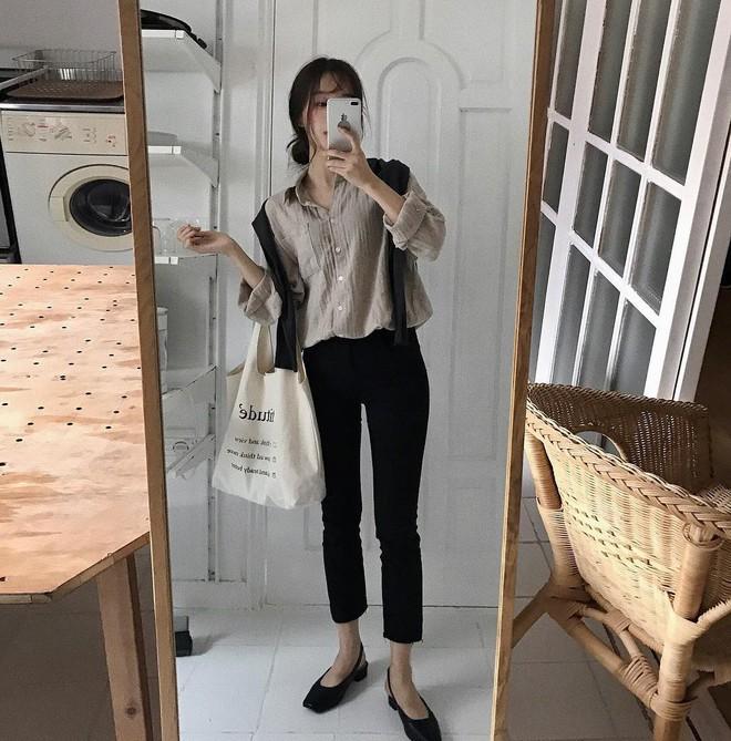 4 kiểu túi hot nhất mùa Xuân/Hè mà bạn nên sắm để diện đồ đẹp hơn và chụp hình chuẩn Hàn hơn - Ảnh 16.